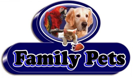 Image result for Family pets