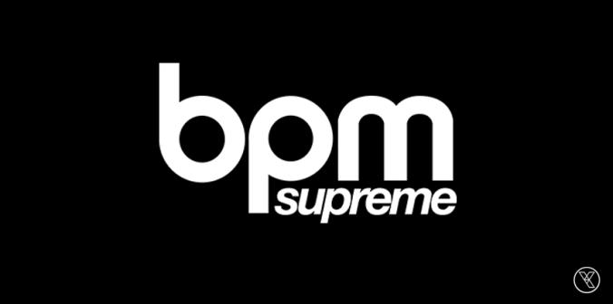 Image result for bpm supreme