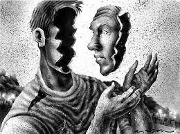 Image result for Self-consciousness
